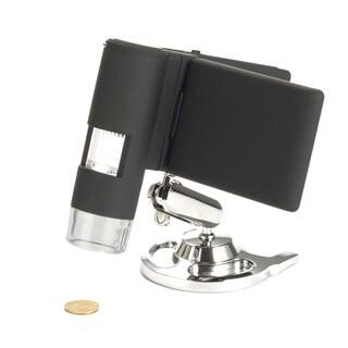 Levenhuk DTX 500 Mobi Digital Microscope