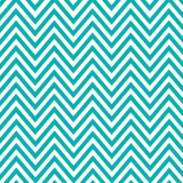 Con-Tact Brand Grip Prints Non-adhesive Non-Slip Shelf and Drawer Liner, Chevron 18 x 48-inch 6-pack
