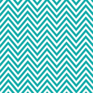 Con-Tact Brand Grip Prints Non-adhesive Shelf Liner Chevron 18 x 48-inch 6-pack