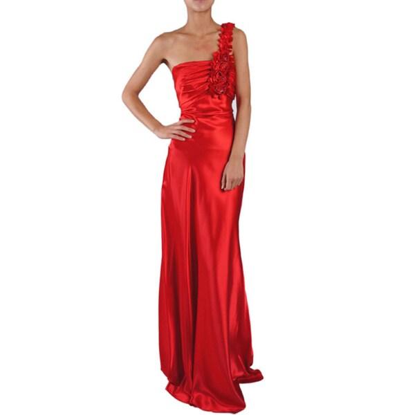 0701e8af508 Shop Women s Long Social Evening Dress - Free Shipping Today ...