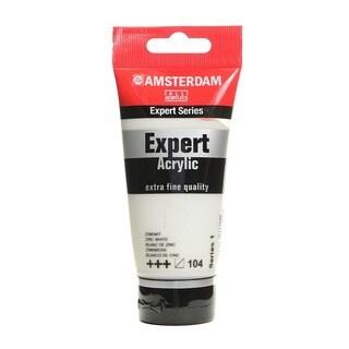 Amsterdam Expert Acrylic Tubes - 75 ml