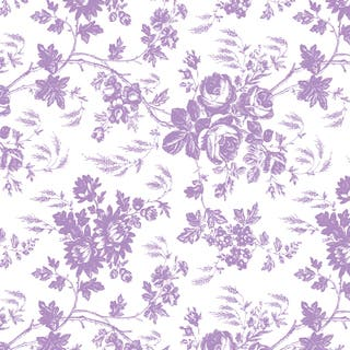 Con-Tact Brand Grip Prints Non-Adhesive Non-Slip Shelf and Drawer Liner - Toile Lavender 18-inch x 4-foot (6 Pack)|https://ak1.ostkcdn.com/images/products/9670472/P16851144.jpg?impolicy=medium