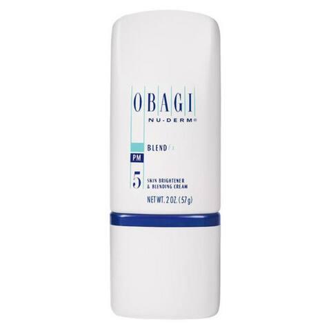 Obagi Nu-Derm 2-ounce Blend Fx
