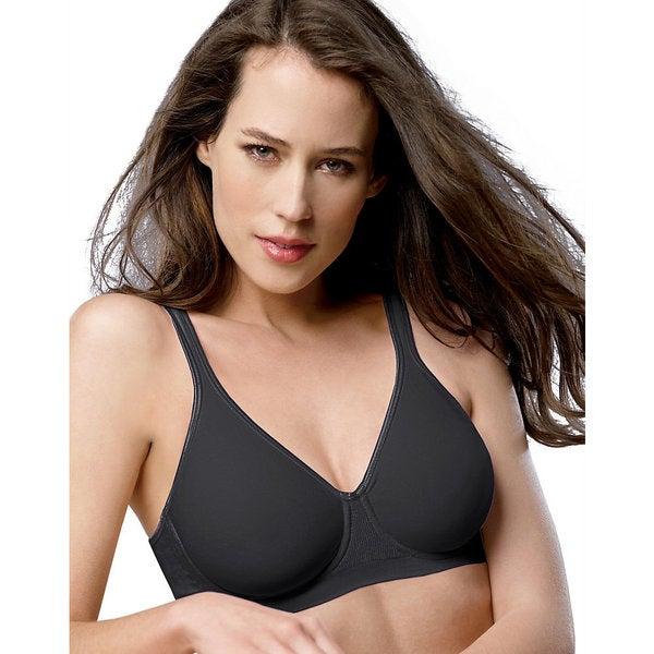 0b86933a384e2 Shop Bali Women s Comfort Revolution Underwire with Smart Sizes Bra ...