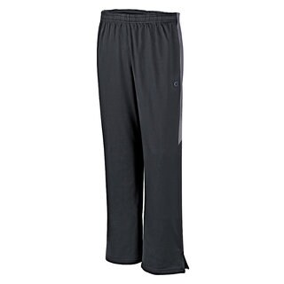 Champion Men's Vapor PowerTrain Knit Training Pants