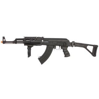 Kalashnikov 60th Anniversary AK47 AEG Airsoft Rifle