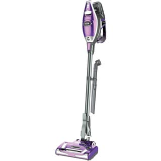 Shark HV321 Rocket DeluxePro Upright Vacuum