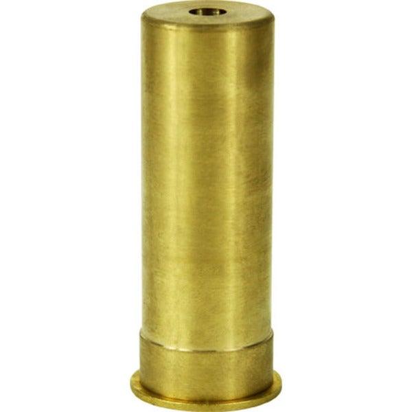 AIM Sports 12 Gauge Cartridge Laser Bore Sighter
