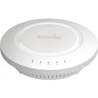 EnGenius Electron EAP1750H IEEE 802.11ac 1.71 Gbit/s Wireless Access
