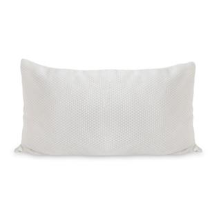 Shredded Latex Side/ Back Sleeper Pillow
