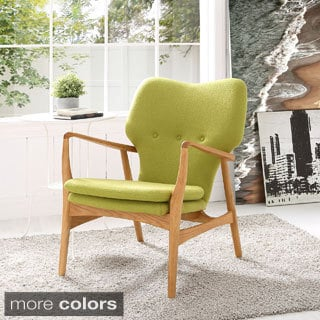 Chaise Lounges Living Room Chairs Shop The Best Deals