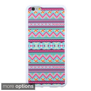 INSTEN TPU Rubber Candy Skin Phone Case Cover For Apple iPhone 6 Plus/ 6+ 5.5-inch