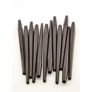Speedball Pen Nib Holder No. 104 (2 Boxes of 12)