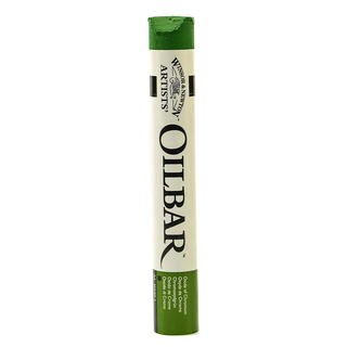 Winsor & Newton Artists' Oilbar - 50 ml