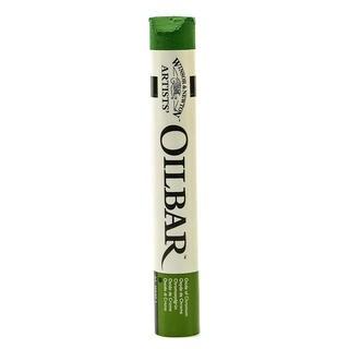 Winsor & Newton Artists' Oilbar - 50 ml