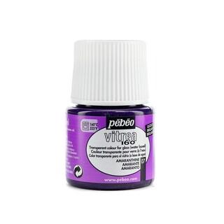 Pebeo Vitrea 160 Glass Paint - 45 ml