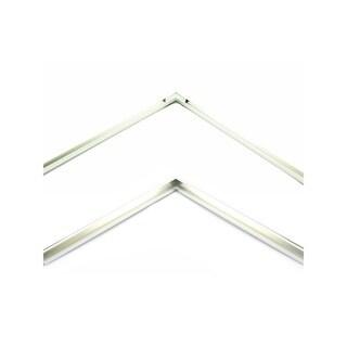 Nielsen Bainbridge Metal Frame Kit