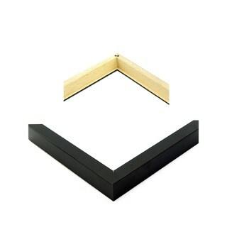 Nielsen Bainbridge Wood Frame Kits