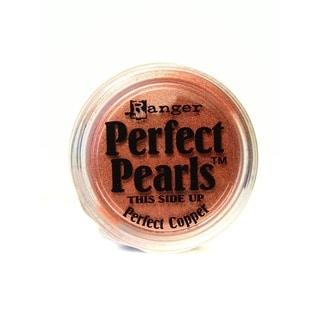 Ranger Perfect Pearls Powder Pigments
