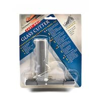 Logan Graphic Products 704 Glass Cutter