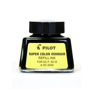 Pilot Jumbo Permanent Marker