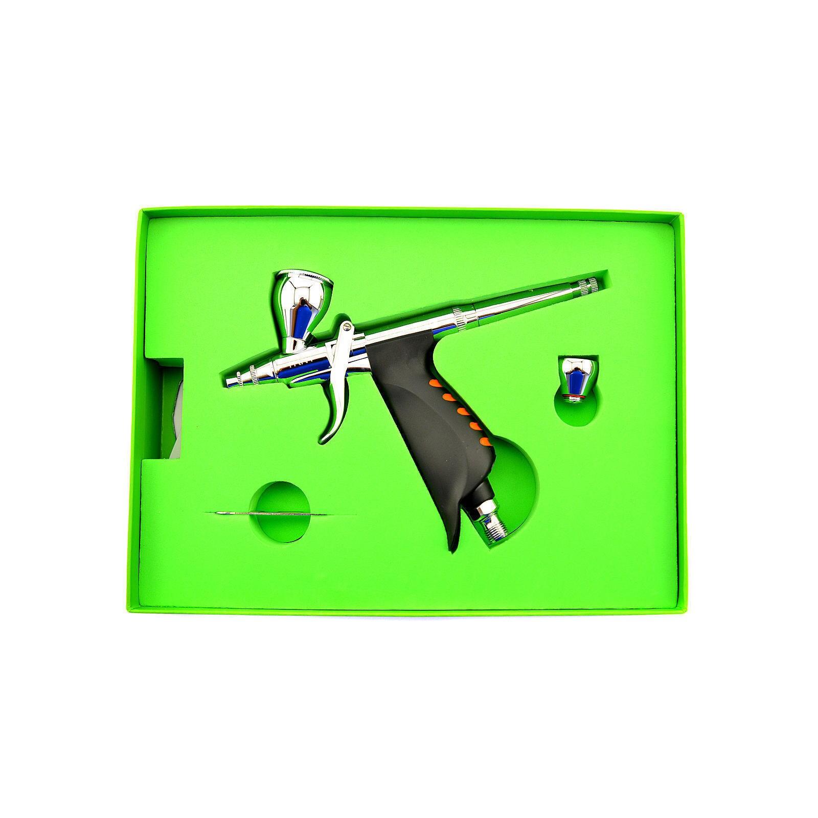 IWATA Neo TRN2 Side-Feed Trigger Airbrush (each)