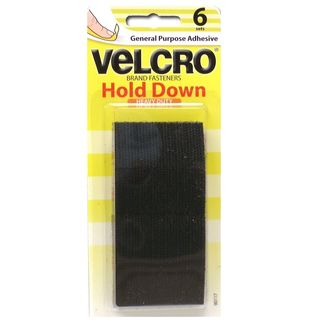Velcro Heavy Duty Hold Down