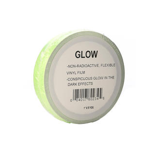 Pro Tapes Pro-Glow Tape (Pack of 2)