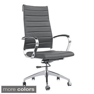 Fine Mod Imports Sopada High Back Conference Office Chair