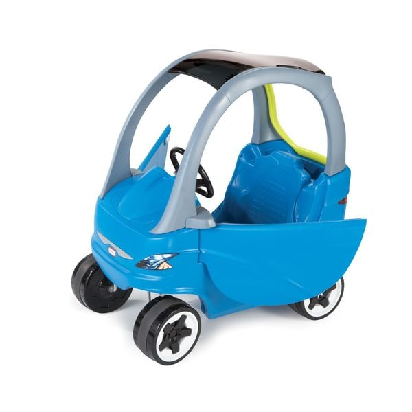 Little Tikes Cozy Coupe Sport Kid S Car Free Shipping