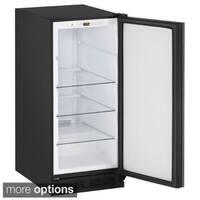 U-Line 1000 Series 1215 - 15 Inch Refrigerator - Integrated