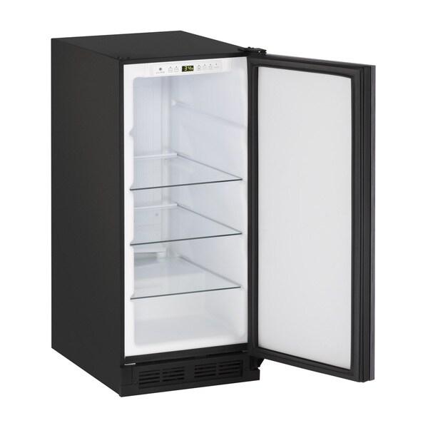 Shop U Line 1000 Series 1215 15 Inch Refrigerator