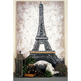 For Natural Hand Art Lovers Canvas Art