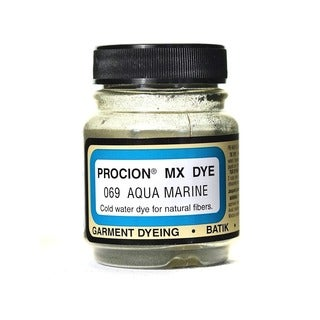 Jacquard Procion MX Fiber Reactive Dye