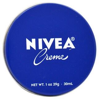 Nivea 1-ounce Crème