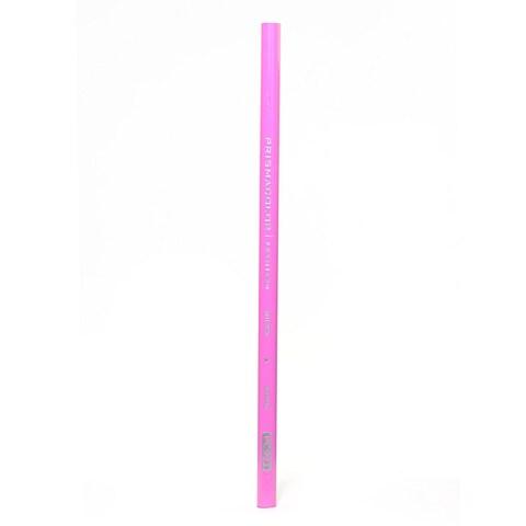 Prismacolor Premier Colored Pencils (Each)