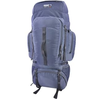 High Peak Outdoors Pacific Crest 90-liter Expedition Backpack|https://ak1.ostkcdn.com/images/products/9673082/P16853354.jpg?impolicy=medium