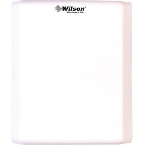 WilsonPro Panel Antenna