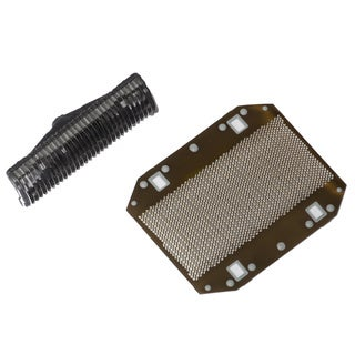 Panasonic Replacement Inner Blade and Foil Set