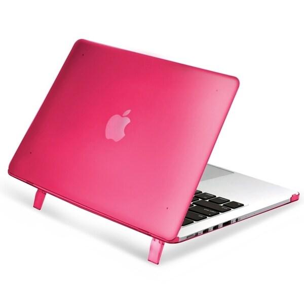 "Pro Air zz BLACK Zipper Sleeve Bag Case Cover for All Laptop 13/"" 15/"" Macbook"