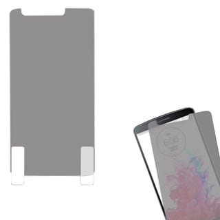 INSTEN Matte Anti-glare Screen Protector For LG G3 Mini/ G3 S