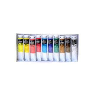 Winsor & Newton Artisan Water Mixable Oil Colour set 21ml tubes