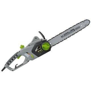 Earthwise 12-Amp Corded 16-inch Electric Chain Saw|https://ak1.ostkcdn.com/images/products/9674756/P16854753.jpg?impolicy=medium