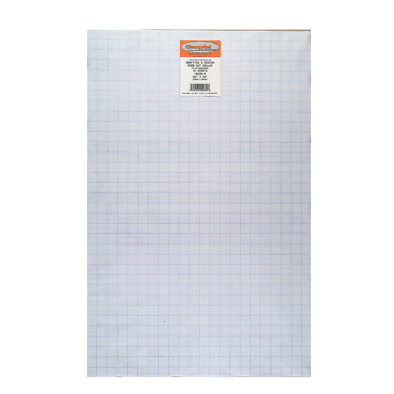 drafting grid paper compare prices at nextag