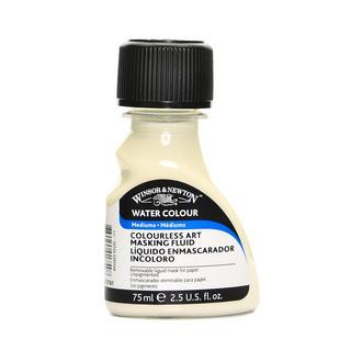 Winsor & Newton Art Masking Fluid - 75 ml