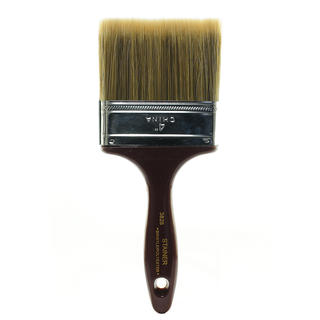 Linzer Polyester Utility Brushes