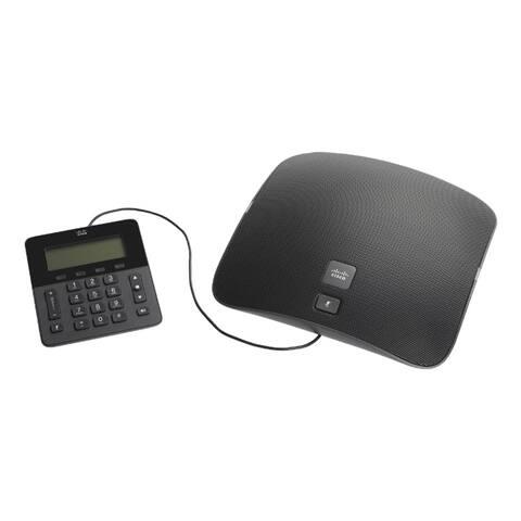Cisco Unified 8831 IP Conference Station - Desktop