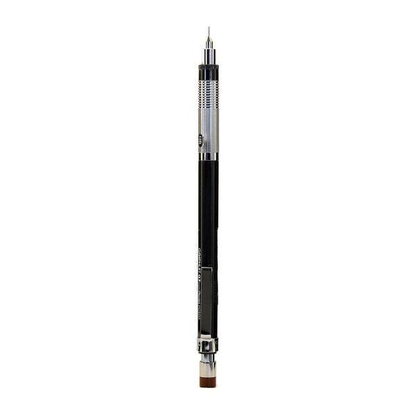 Pentel Graphlet Drafting Pencil