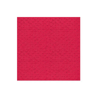 Strathmore 400 Series Textured Art Papers