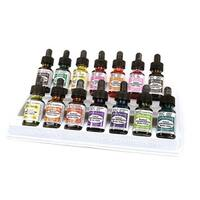 Dr. Ph. Martin's Radiant Concentrated Watercolor Sets